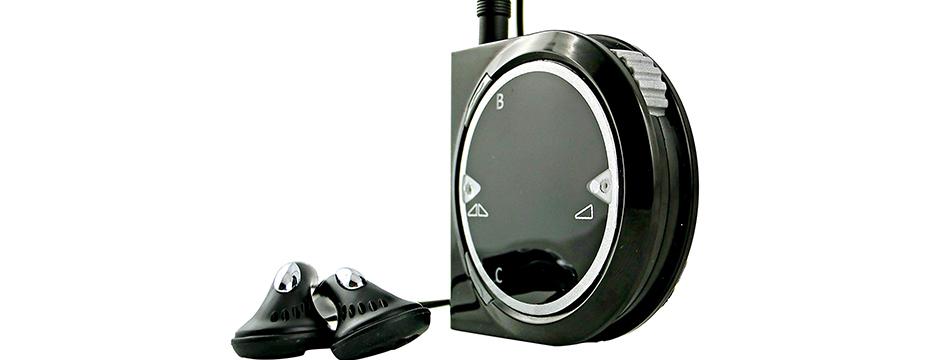 Tinteo-AE-240-Amplificateur-d'écoute